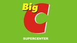 BIG C | Đối Tác In Thẻ Nhựa tại Xưởng Sản Xuất Thẻ Nhựa Hồ Việt Phát