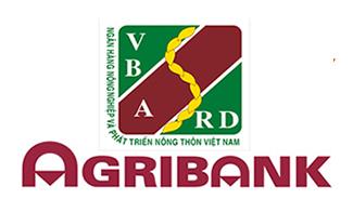 AGRIBANK | Đối Tác In Thẻ Nhựa tại Xưởng Sản Xuất Thẻ Nhựa Hồ Việt Phát