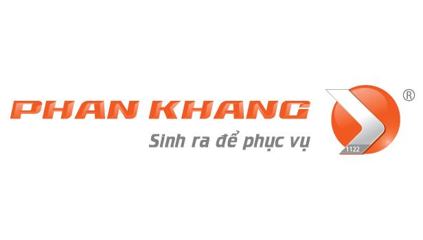 SIÊU THỊ ĐIỆN MÁY PHAN KHANG | Đối Tác In Thẻ Nhựa tại Xưởng Sản Xuất Thẻ Nhựa Hồ Việt Phát