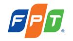 FPT | Đối Tác In Thẻ Nhựa tại Xưởng Sản Xuất Thẻ Nhựa Hồ Việt Phát