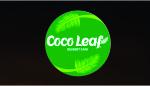 COCO LEAF- Đối tác in thẻ nhựa tại Hồ Việt Phát