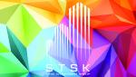 STSK INVESTMENT GROUP | Đối Tác In Thẻ Nhựa tại Xưởng Sản Xuất Thẻ Nhựa Hồ Việt Phát