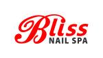 BLIS NAIL & SPA | Đối Tác In Thẻ Nhựa tại Xưởng Sản Xuất Thẻ Nhựa Hồ Việt Phát