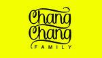NHÀ HÀNG CHANG CHANG | Đối Tác In Thẻ Nhựa tại Xưởng Sản Xuất Thẻ Nhựa Hồ Việt Phát