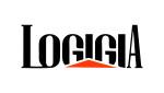 LOGIGIA | Đối Tác In Thẻ Nhựa tại Xưởng Sản Xuất Thẻ Nhựa Hồ Việt Phát