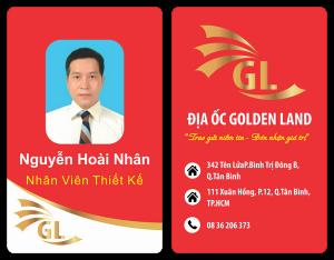In Thẻ Nhựa Cao Cấp Cho Ngân Hàng, Khách Hàng Vip.